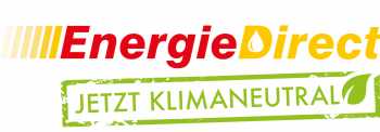 Energie Direct - DCC Energy Austria GmbH